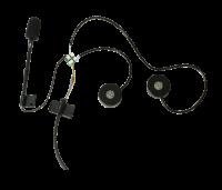 Zestaw łączności podkaskowej TITAN MotoKit-2