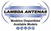BDA amplifiers