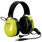 Ochronnik słuchu 3M™ PELTOR™ Ground Mechanic,  MTH7AWS501 GB