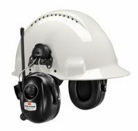 Ochronnik słuchu z radiem 3M™ PELTOR™ XP  HRXP7P3E-01