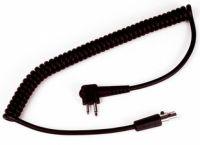 Przewody 3M™ PELTOR™ typu Flex do radiotelefonów FL6U-35