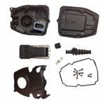 Zamienna obudowa 3M™ Peltor™ FL50, FL5000-70