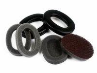 Zestaw higieniczny 3M™ PELTOR™ HY21 do nauszników przeciwhałasowych SporTac™